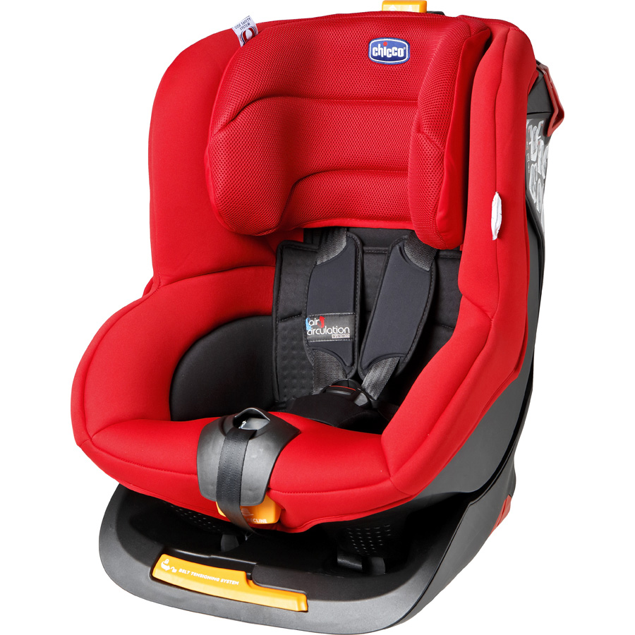 test chicco oasys 1 isofix si ge auto ufc que choisir. Black Bedroom Furniture Sets. Home Design Ideas