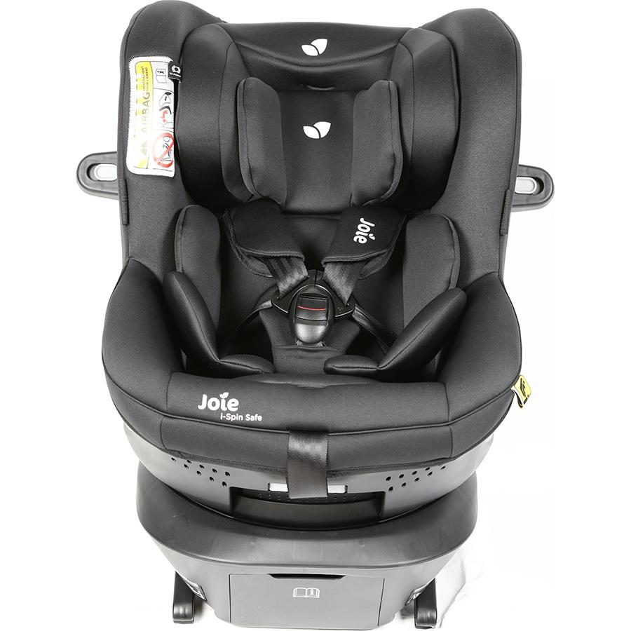 Joie i-Spin Safe -