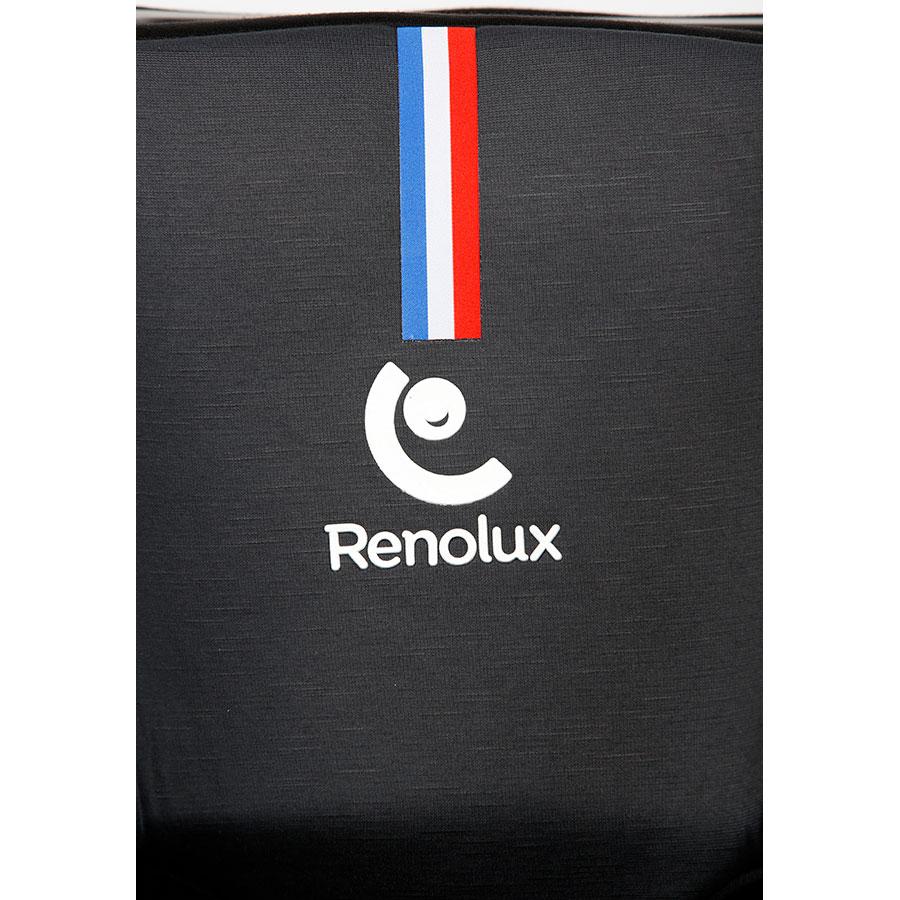 Renolux Olymp i-Size -