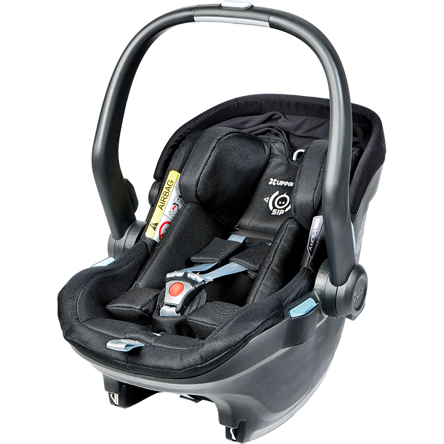 UPPAbaby Mesa i-Size - Coque seule