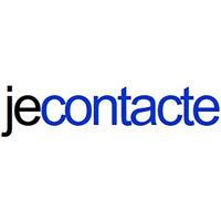Je Contacte
