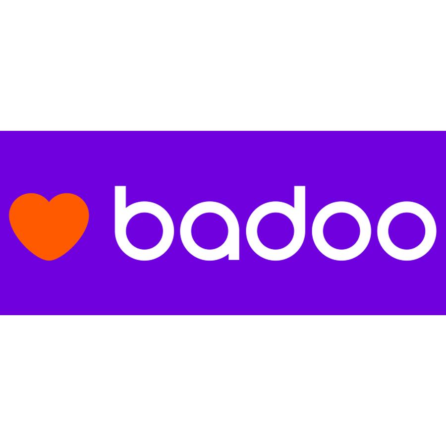 Badoo  -