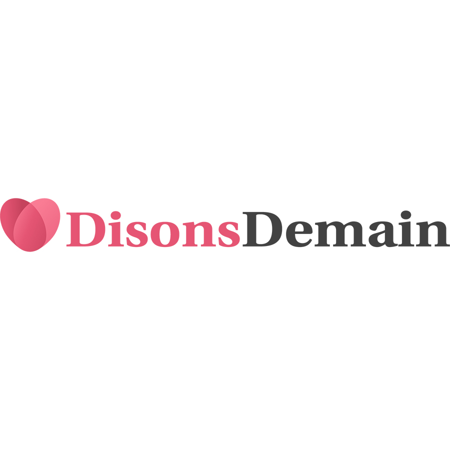 Disons demain  -