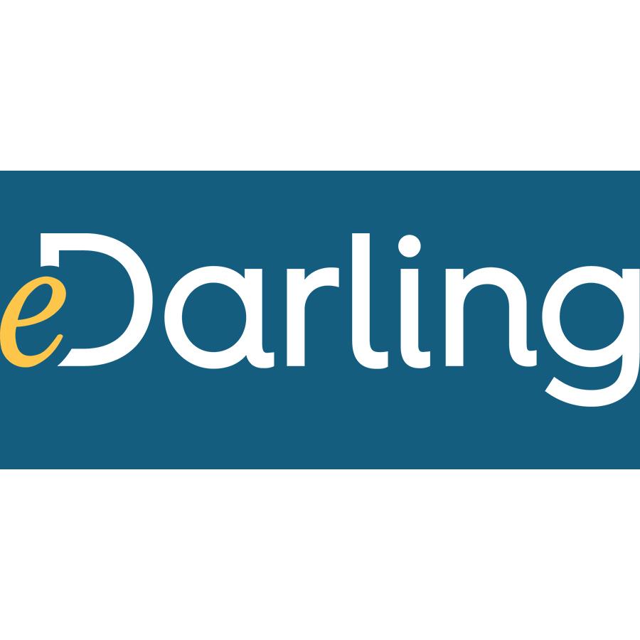 eDarling  -