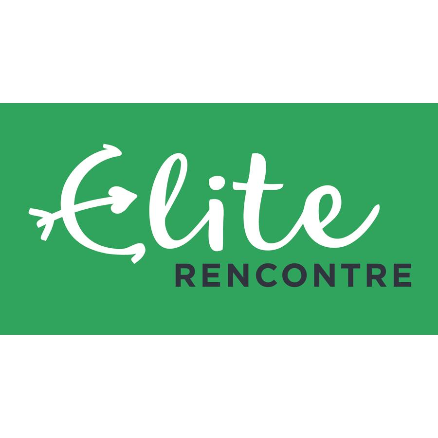 Elite Rencontre  -