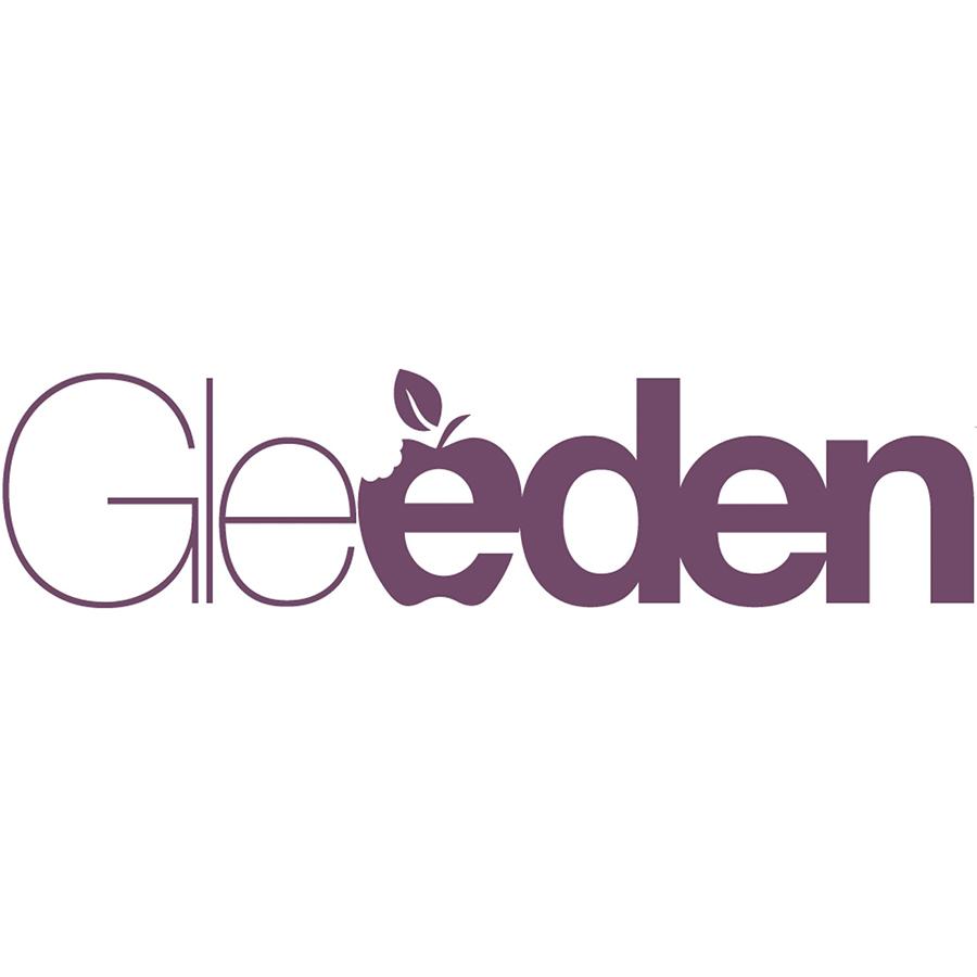 Gleeden  -