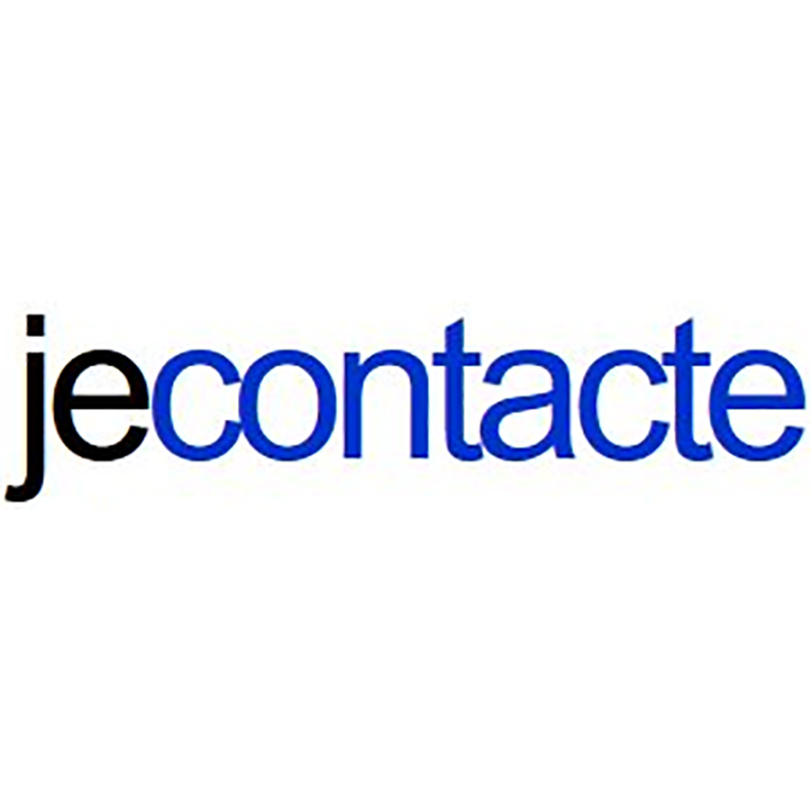 Je Contacte  -