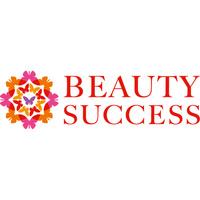 Beautysuccess.fr