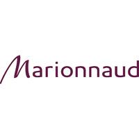 Marionnaud.fr