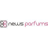 News-parfums.com