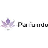 Parfumdo.com