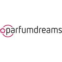 Parfumdreams.fr