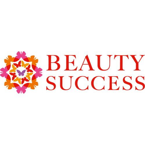 Beautysuccess.fr   -