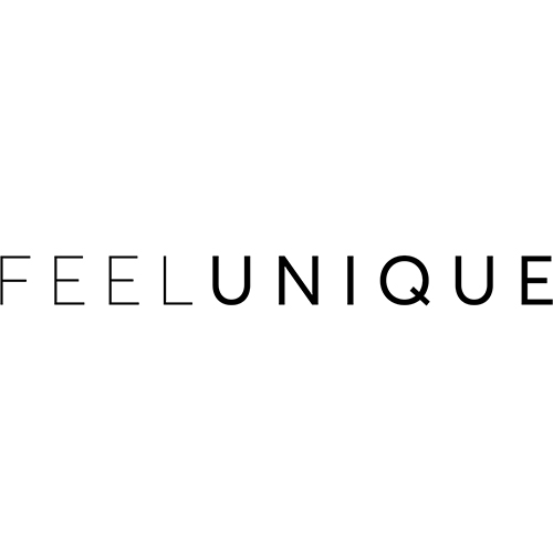 Feelunique.com   -