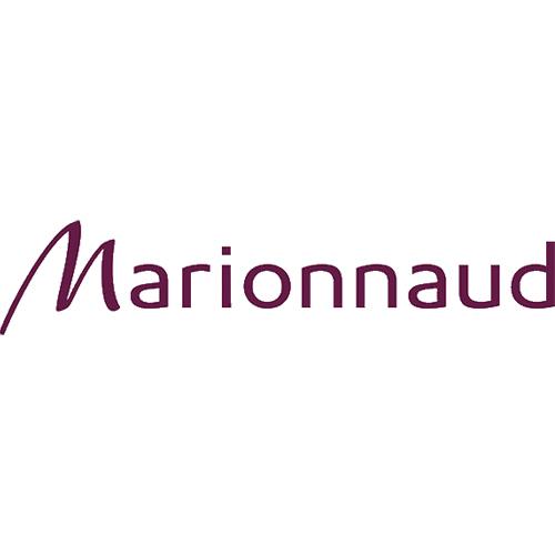 Marionnaud.fr   -