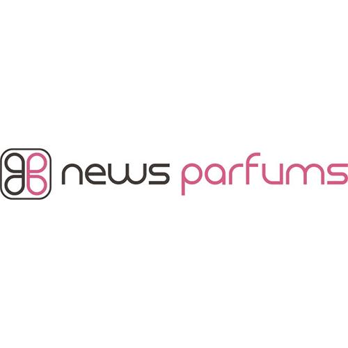 News-parfums.com   -