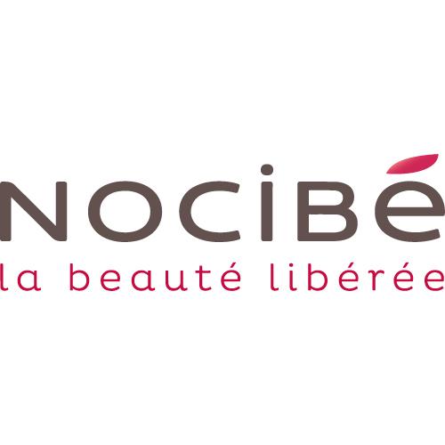 Nocibe.fr   -