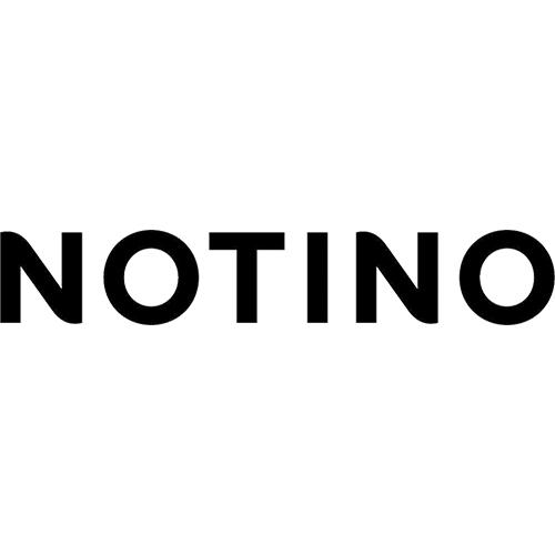 Notino.fr   -