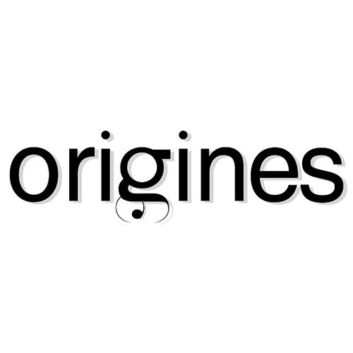 Origines-parfums.com  -
