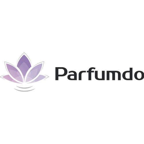 Parfumdo.com  -