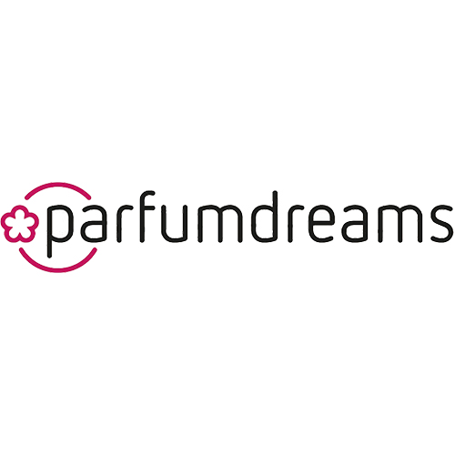 Parfumdreams.fr   -