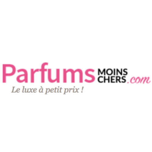 Parfumsmoinschers.com   -