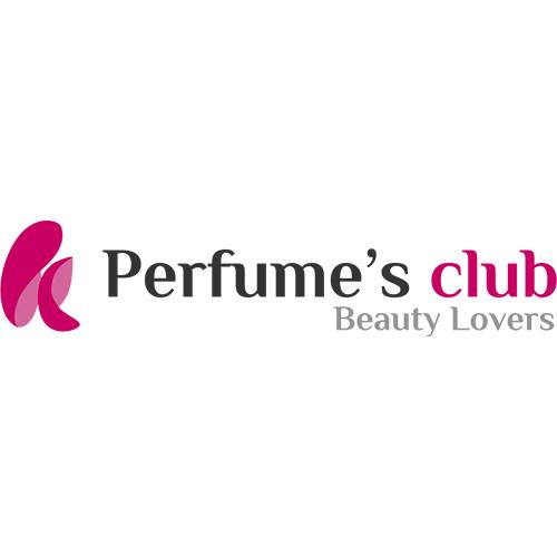 Perfumesclub.fr   -