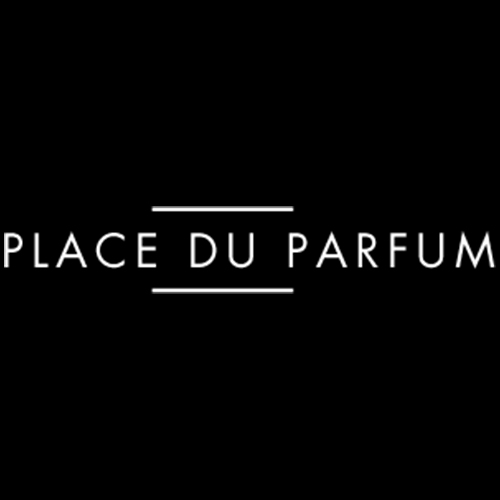 Placeduparfum.com   -