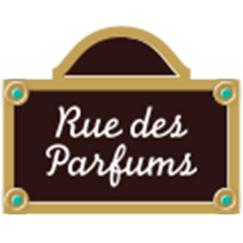 Ruedesparfums.com  -
