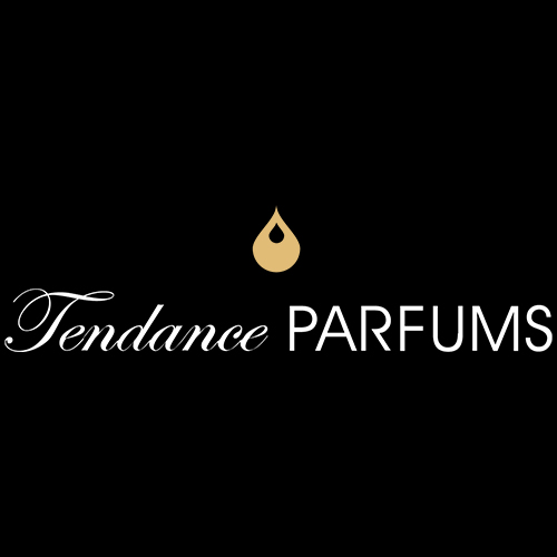 Tendance-parfums.com   -