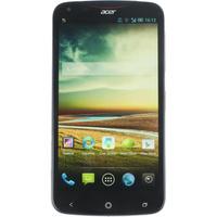 Acer Liquid S2