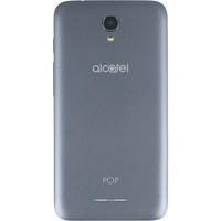 Alcatel Pop 4  - Vue de dos
