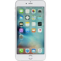Apple iPhone 6S Plus - Vue principale