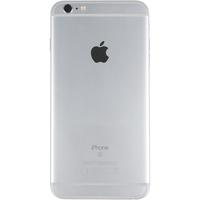Apple iPhone 6S Plus - Vue de dos