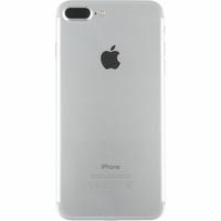 Apple iPhone 7 Plus - Vue de dos