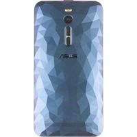 Asus Zenfone 2 Deluxe - Vue de dos