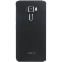 Asus Zenfone 3 ZE520KL - Vue de dos