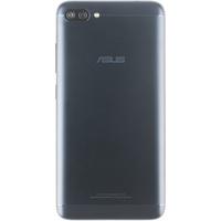 Asus Zenfone 4 Max 5,5'' - Vue de dos