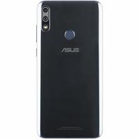Asus Zenfone Max Pro M2 - Vue de dos