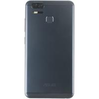 Asus Zenfone Zoom S - Vue de dos