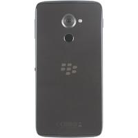 BlackBerry DTEK60 - Vue de dos