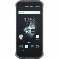 Blackview BV9500 								- Vue de face