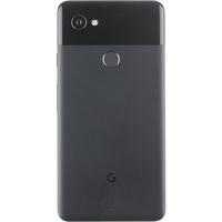 Google Pixel 2 XL - Vue de dos