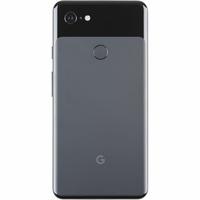 Google Pixel 3 XL - Vue de dos