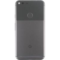Google Pixel XL - Vue de dos