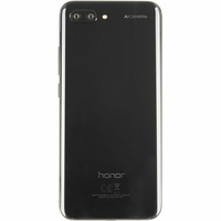 Honor 10 - Vue de dos