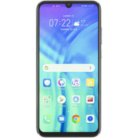 Honor 20 lite(*6*) 								- Vue de face