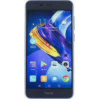 Honor 6C Pro(*5*) - Vue de face