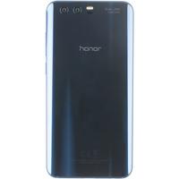 Honor 9 - Vue de dos