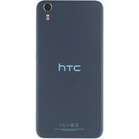 HTC Desire Eye - Vue de dos